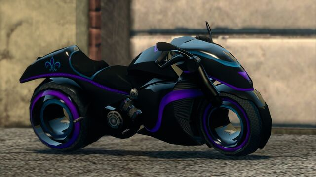 File:X2-Phantom - front right in Saints Row The Third.jpg