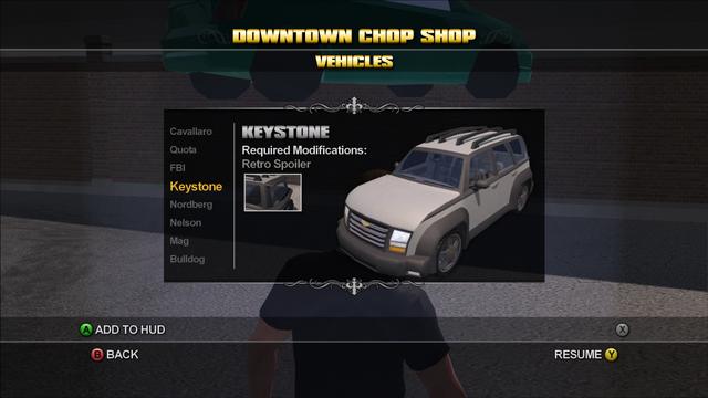 File:Saints Row Chop Shop - Downtown - Keystone.png