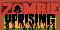Aufstand der zombies SR2