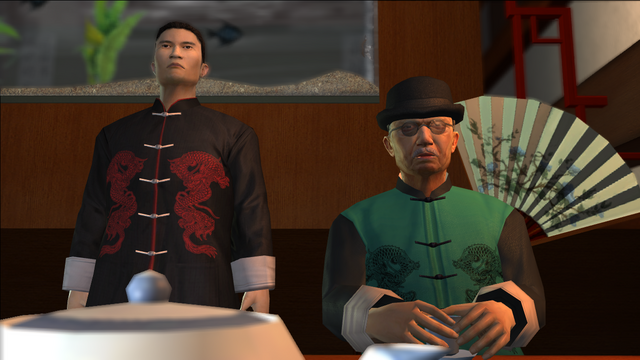 File:Hitman - Lost In Translation - Wong and Translator.png
