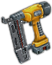 SRIV weapon icon s spc nailgun