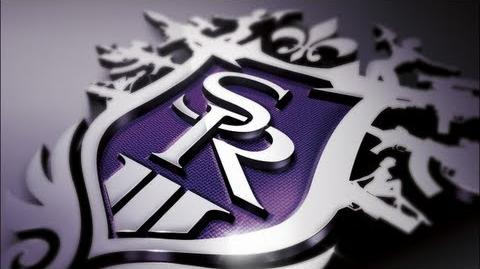 Saints Row The Third - Official Deckers Trailer