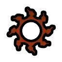 Ultor logo small