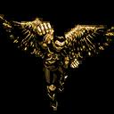 Vfx salvation icon