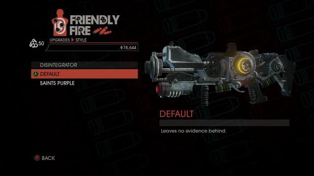 File:Weapon - Rifles - Disintegrator - Disintegrator - Default.png