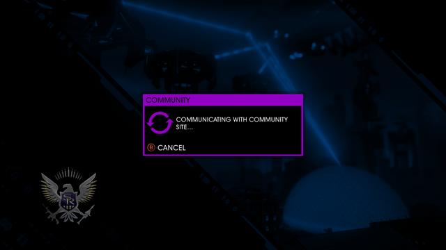 File:Inauguration Station communicating.png