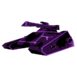 SRIV unlock reward veh VR Tank