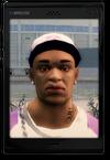 Unlock homie bharc6 - Pierce