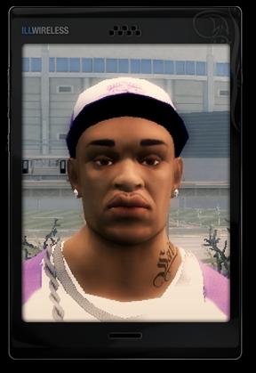File:Unlock homie bharc6 - Pierce.png