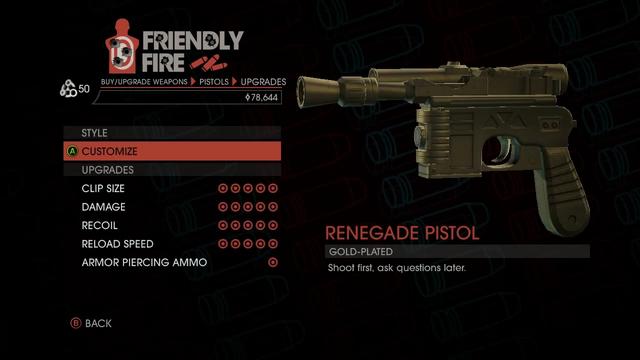 File:Weapon - Pistols - Quickshot Pistol - Upgrades.png