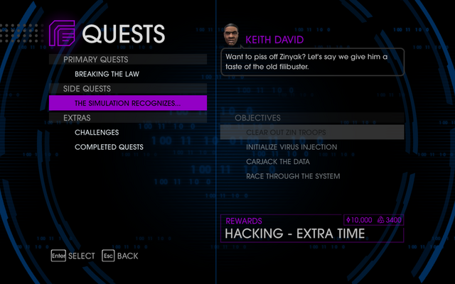 File:Quests Menu - The Simulation Recognizes.png