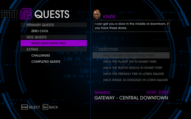 File:Quests Menu - White Light White Heat.png