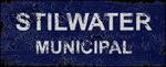 Stilwater Municipal - Saints Row 2 logo