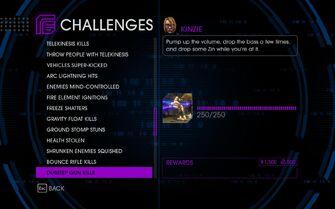 Challenge 46 Dubstep Gun Kills
