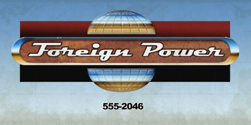 File:Foreign Power 124 billboard21 cb.png