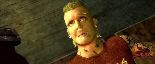 File:Matt in And the Band Played On cutscene.jpg