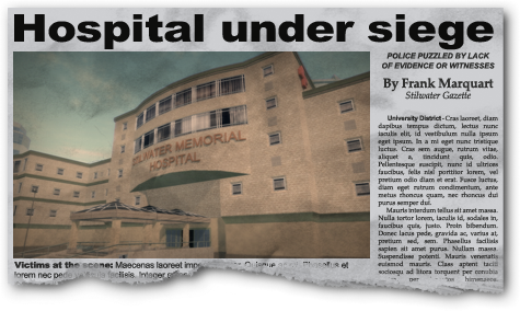File:Newspaper rn07 Visiting Hours.png