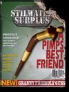 Pimp Cane - Saints Row 2 unlock