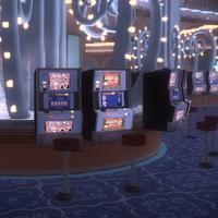 juegos de slot bonanza gratis