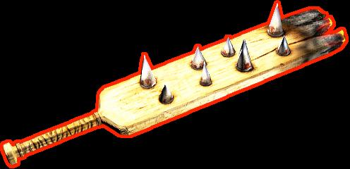 File:SRGooH weapon melee Omega Omega Omega.png