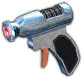 SRIV weapon icon locust