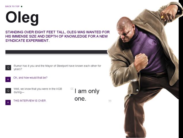 File:Saints Row website - Gangs - The Saints - Oleg.png