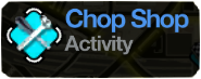 Chop Shop - map popup