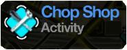 Chop Shop - map popup