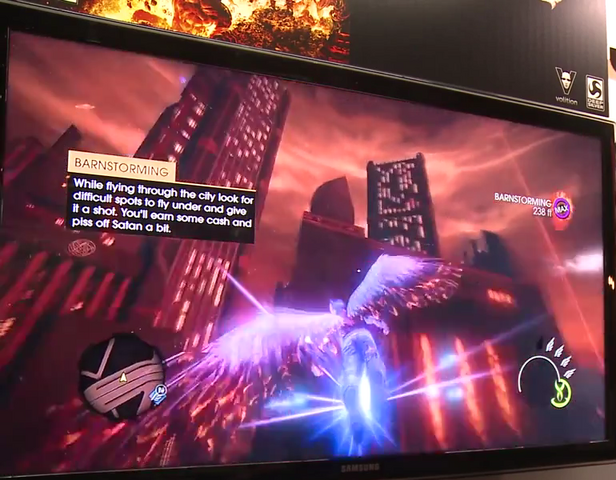 File:Gat out of Hell Gameplay Demo 0103 Nag - Barnstorming.png