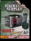 Hitman - Satchel Charge unlocked