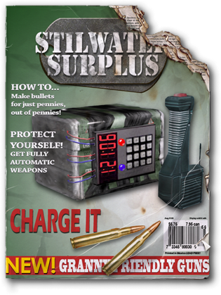 File:Hitman - Satchel Charge unlocked.png