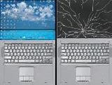 File:Laptopon pl.png