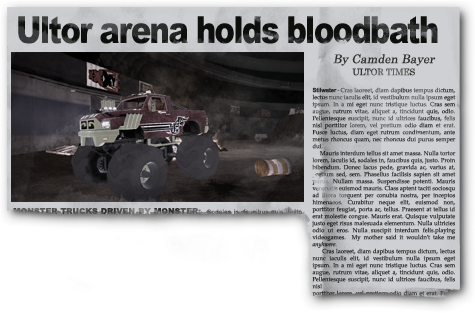 File:Newspaper bh11 Showdown.png