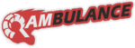 Rambulance logo