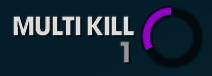 Saints Row The Third - Combat Tricks - Multi Kill