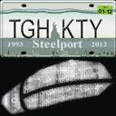 Sexy Kitten license plate