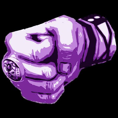 File:Ui reward weap killbane gloves.png