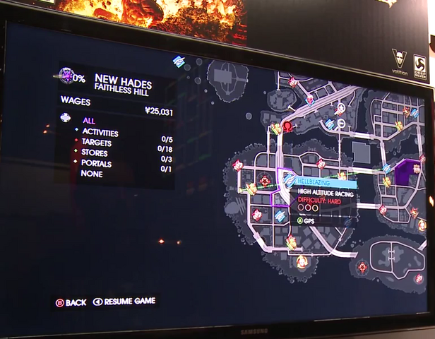 File:Gat out of Hell Gameplay Demo 0323 Hood - Faithless Hill (Downtown), Activity - Hellblazing.png
