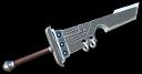 Ui hud inv s dlc anime sword