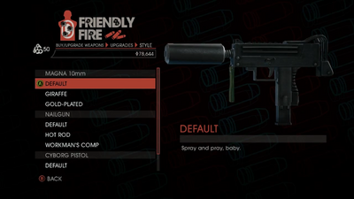 Weapon - SMGs - Rapid-Fire SMG - Magna 10mm - Default