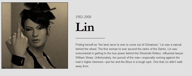 File:Lin obituary with dates.jpg