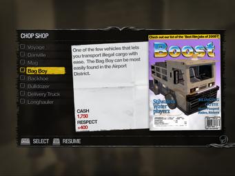 SR2-Chop Shop-en-(FD)Bag Boy