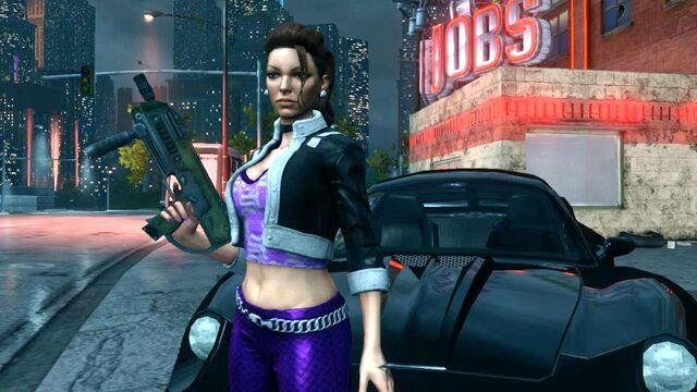 File:Shaundi - body with TEK Z-10 in Saints Row The Third.jpg