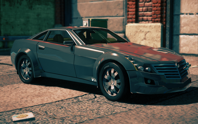 File:Sovereign - front right in Saints Row IV.png
