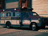 Vehicles in Saints Row IV
