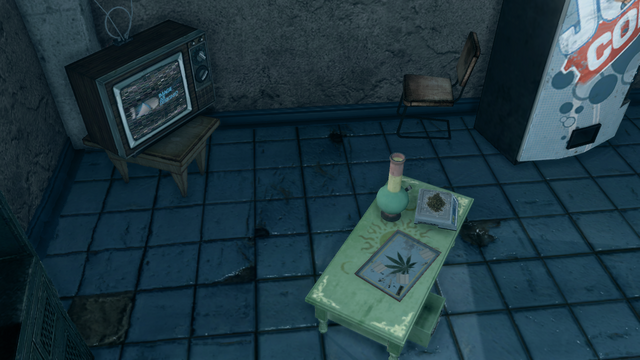 File:Kinzie's Warehouse interior - living room table.png