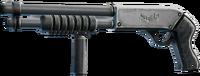 SRIV Shotguns - Pump-Action Shotgun - Deacon 12-Gauge - Default