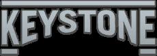 Keystone - Saints Row The Third logo