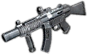 SRIV weapon icon smg gang