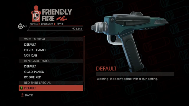 File:Weapon - Pistols - Quickshot Pistol - Red Shirt Special - Default.png